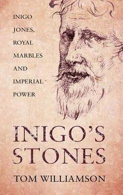 Inigos Stones