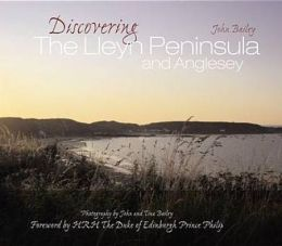 Discovering the Lleyn Peninsula and Anglesey