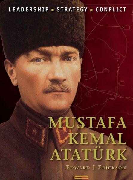 Download full textbooks free Mustafa Kemal Ataturk