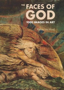 The Faces of God: 1000 Images in Art