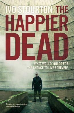 The Happier Dead