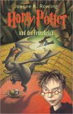 Book Cover Image. Title: Harry Potter und der Feuerkelch, Author: J. K. Rowling