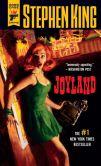 Book Cover Image. Title: Joyland, Author: Stephen King