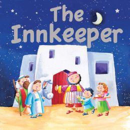The Innkeeper
