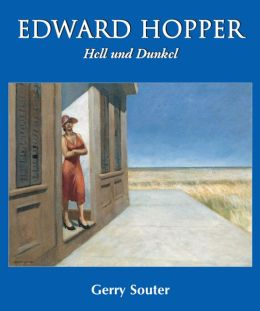 Edward Hopper (PagePerfect NOOK Book)