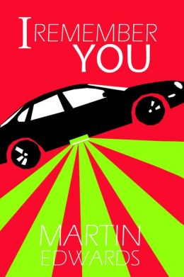 I Remember You (Harry Devlin Series #3)