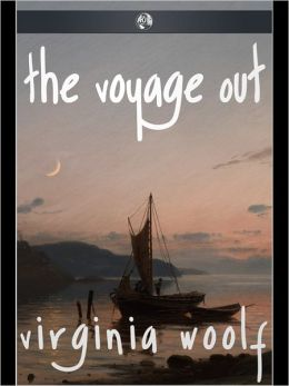 The Voyage Out