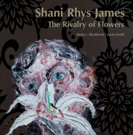 The Rivalry of Flowers