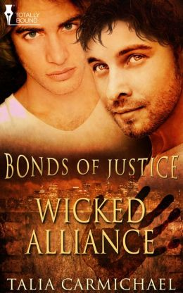Wicked Alliance