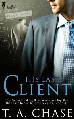 His Last Client
