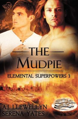 The Mudpie