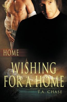 Home: Wishing for a Home