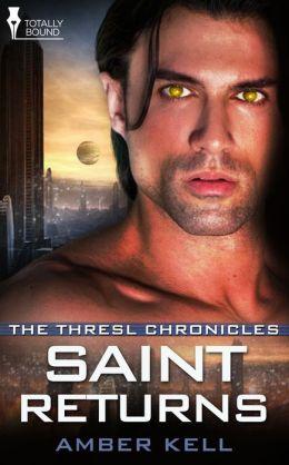 Saint Returns