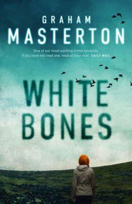 White Bones