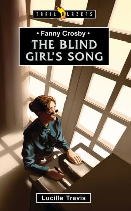 The Blind Girl's Song