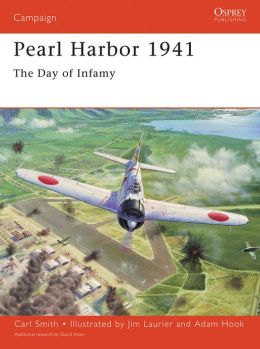 Pearl Harbor 1941: The day of infamy - Revised Edition