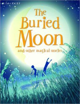 The Buried Moon