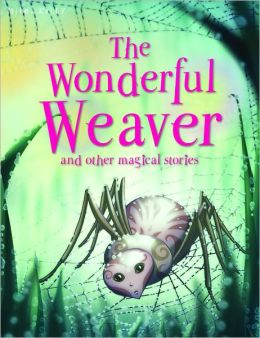 The Wonderful Weaver