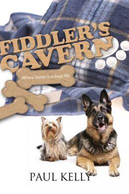 Fiddler's Cavern