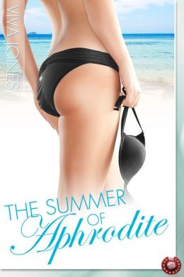 The Summer of Aphrodite: The Magus Meets Desperate Housewives