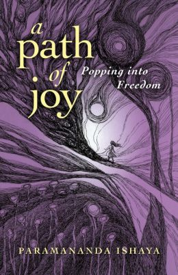 A Path of Joy: Popping into Freedom