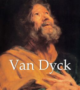 Van Dyck (PagePerfect NOOK Book)