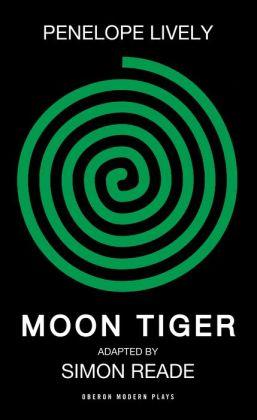 Moon Tiger (Oberon Modern Plays Series)