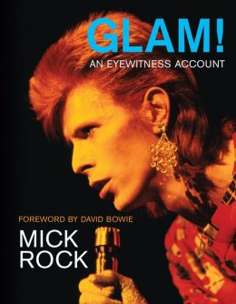 Glam!: An Eyewitness Account