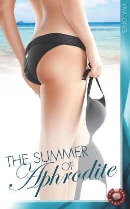 The Summer of Aphrodite