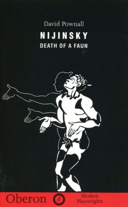 Nijinsky, Death of a Faun
