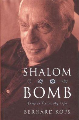 Shalom Bomb: Scenes from My Life