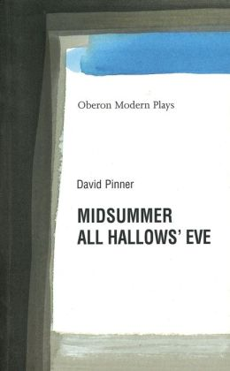 Midsummer/All Hallows' Eve