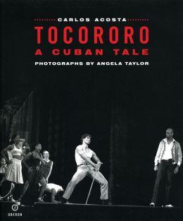 Tocororo: A Cuban Tale