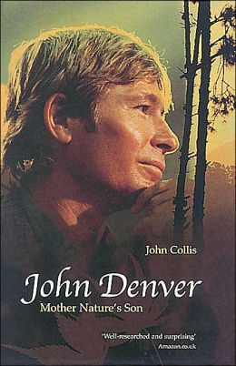 John Denver: Mother Nature's Son