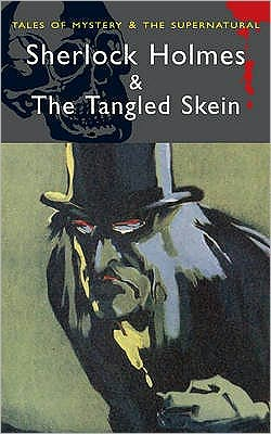 The Tangled Skein