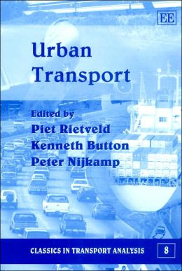 Urban Transport