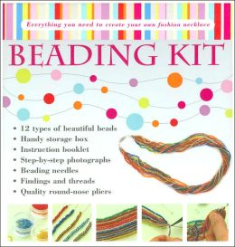 Beading Kit