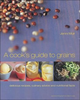 Grains: A Comprehensive Guide to This Versatile and Nutritious Food Source
