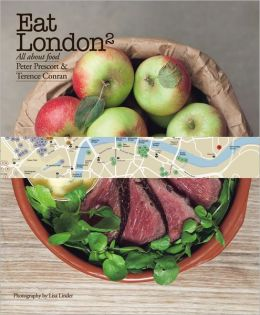 Eat London 2