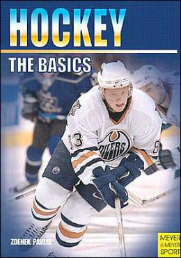 Hockey: The Basics