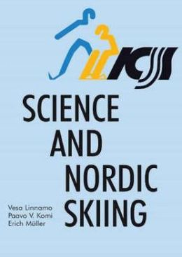 Science and Nordic Skiing
