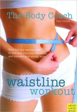 Waistline Workout