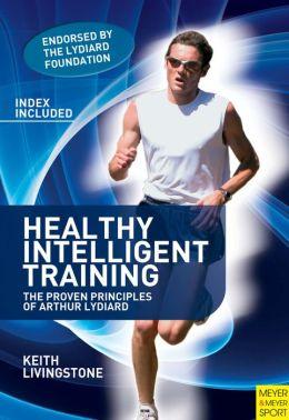 Healthy Intelligent Training, 2nd Ed