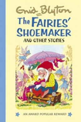 The Fairies' Shoemaker & Other Stories