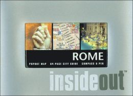 Inside Out Rome