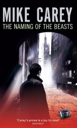The Naming of the Beasts