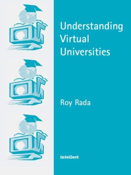 Understanding Virtual Universities