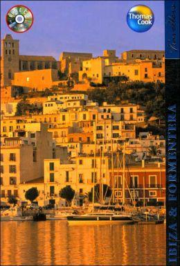 Travellers Ibiza and Formentera