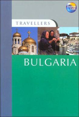 Travellers Bulgaria