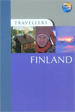 Finland: Guides to Destinations Worldwide